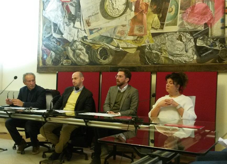 """Bologna, parte il progetto """"San Vitale e San Donato siamo noi"""""""