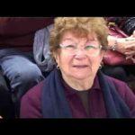 25 anni di Auser Emilia Romagna: il video-racconto