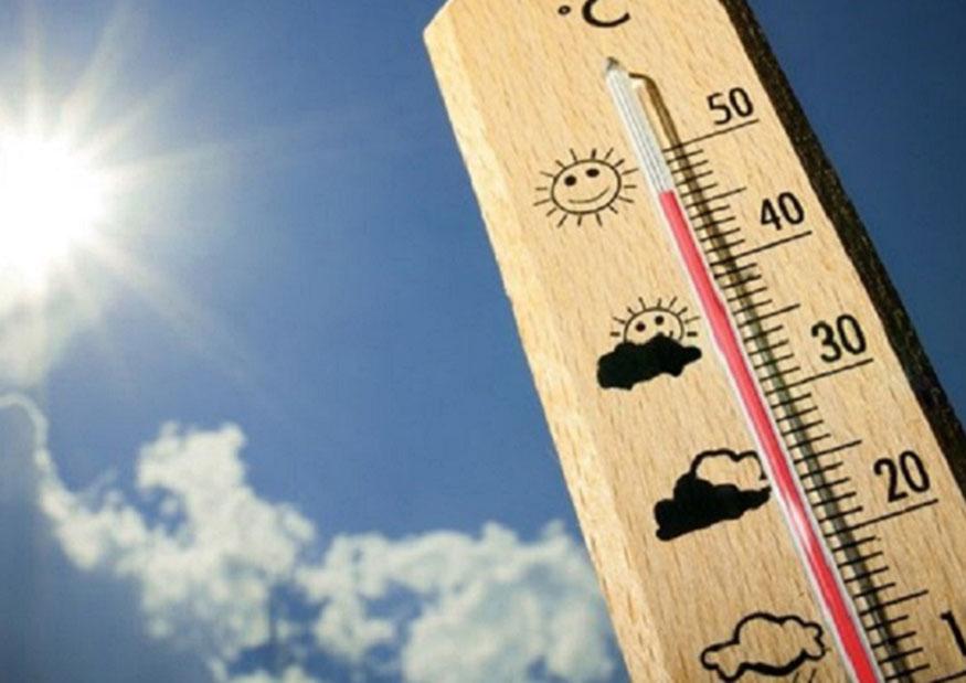 """Parte anche quest'anno il progetto """"Prevenzione delle ondate di calore"""": anche Auser tra i partner dell'iniziativa"""