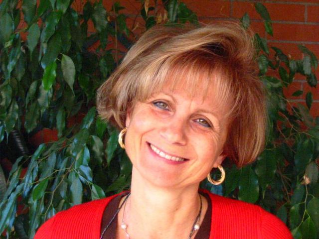 Anziani e incidenti domestici:  Assunta D'Innocenzo ospite al TG3
