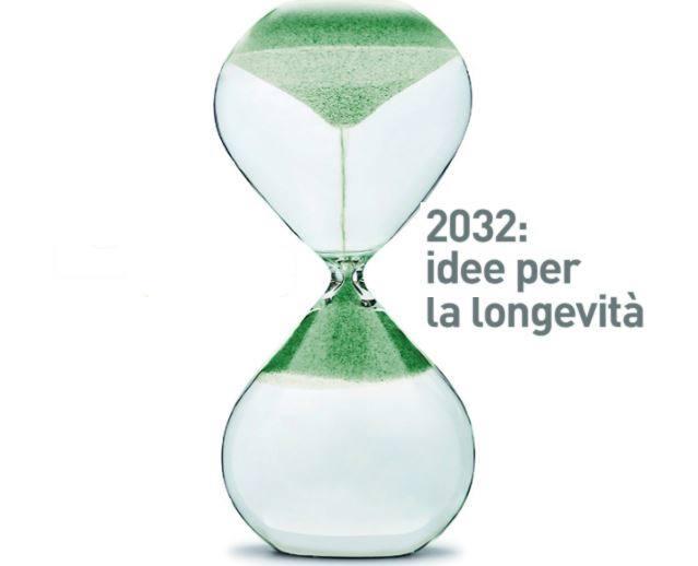 """Anche a Modigliana, con Auser Forlì, si parla di """"2032: idee per la longevità"""""""