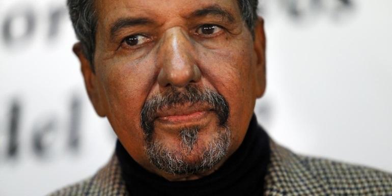 Il cordoglio di Auser per la scomparsa di Mohamed Abdelaziz, leader del Fronte Polisario