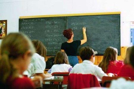 Firmato il protocollo d'intesa tra l'ufficio scolastico regionale per l'Emilia-Romagna e Auser Emilia Romagna per contrastare la povertà educativa