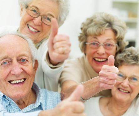 """Anche a Ferrara si parla di invecchiamento e longevità con la presentazione di """"2032: idee per la longevità"""""""