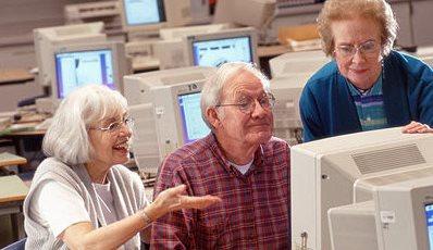"""""""Pane e Internet"""": a Savignano sul Rubicone per imparare gli strumenti informatici"""