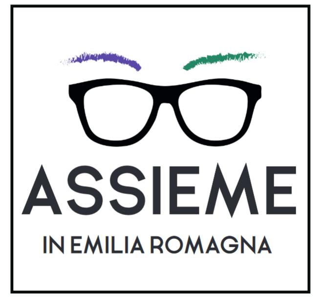 """Parte il progetto """"Assieme in Emilia Romagna"""", per offrire gratuitamente consulenza e formazione alle Associazioni di Promozione Sociale"""