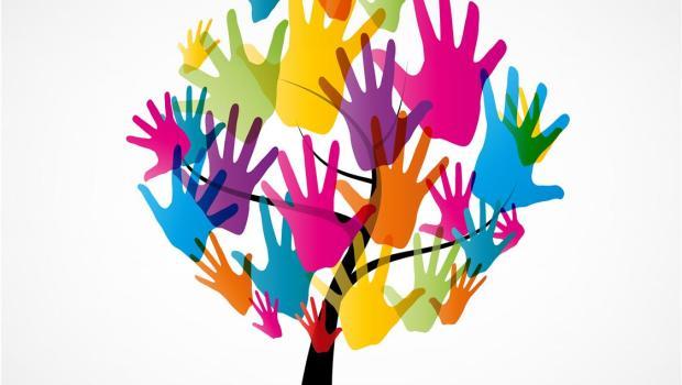 L'importanza del volontariato per il welfare di comunità. Un dibattito promosso da Auser Bologna