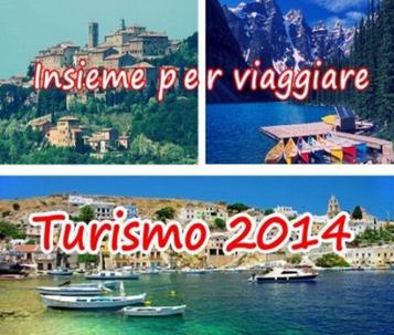 """""""Insieme per viaggiare"""": le proposte turistiche di Auser Imola per il 2014"""