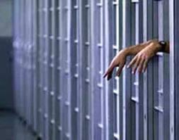 Carcere: Auser Emilia Romagna e Tribunale siglano un accordo per l'inserimento dei detenuti in attività di volontariato