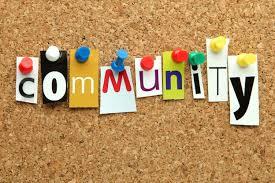 Partono a Bologna i nuovi laboratori Auser del progetto Community Lab