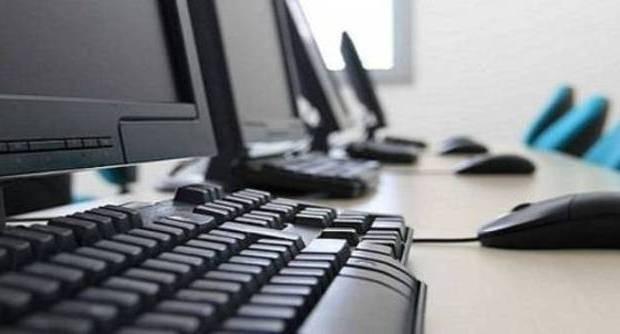 Computer rigenerati donati all'Auser Emilia Romagna