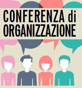 A Rimini la Conferenza di Organizzazione di Auser Emilia Romagna