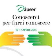 """""""Conoscerci per farci conoscere"""": a Roma la Conferenza di organizzazione di Auser Nazionale"""