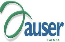In gita con Auser Faenza!