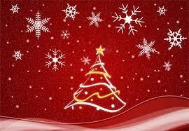 Auser Ferrara festeggia il Natale con una grande cena per tutti i soci!