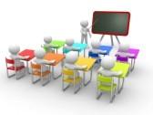 Il programma del Club Menopiù: il laboratorio di formazione permanente di Auser Bologna