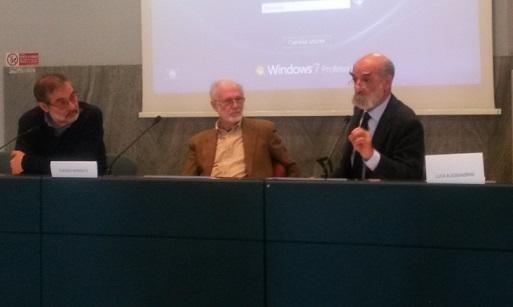"""Digitalizzazione: """"uno strumento per tutelare il bene comune"""""""