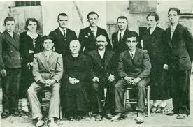 La casa e il museo dei fratelli Cervi: in gita con l'Auser di Faenza