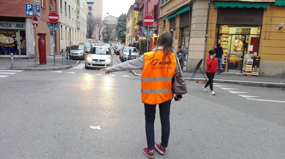 """""""Conoscerci per farci conoscere"""", online l'indagine sui volontari Auser in Emilia Romagna"""