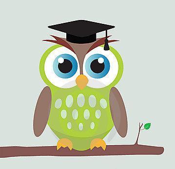 Aperte le iscrizioni ai nuovi corsi dell'Università dell'Età Libera di Piacenza