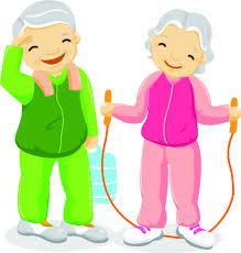 Salute e invecchiamento attivo: un ciclo di incontri promossi da Auser Faenza e Spi