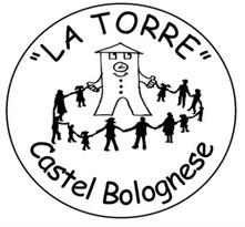 """Castel Bolognese, gli appuntamenti di agosto del Centro """"La Torre"""""""