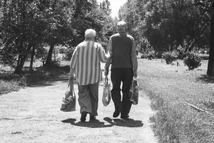 Qualità della vita: la sfida della longevità. Un seminario promosso da VolaBO e Auser Bologna