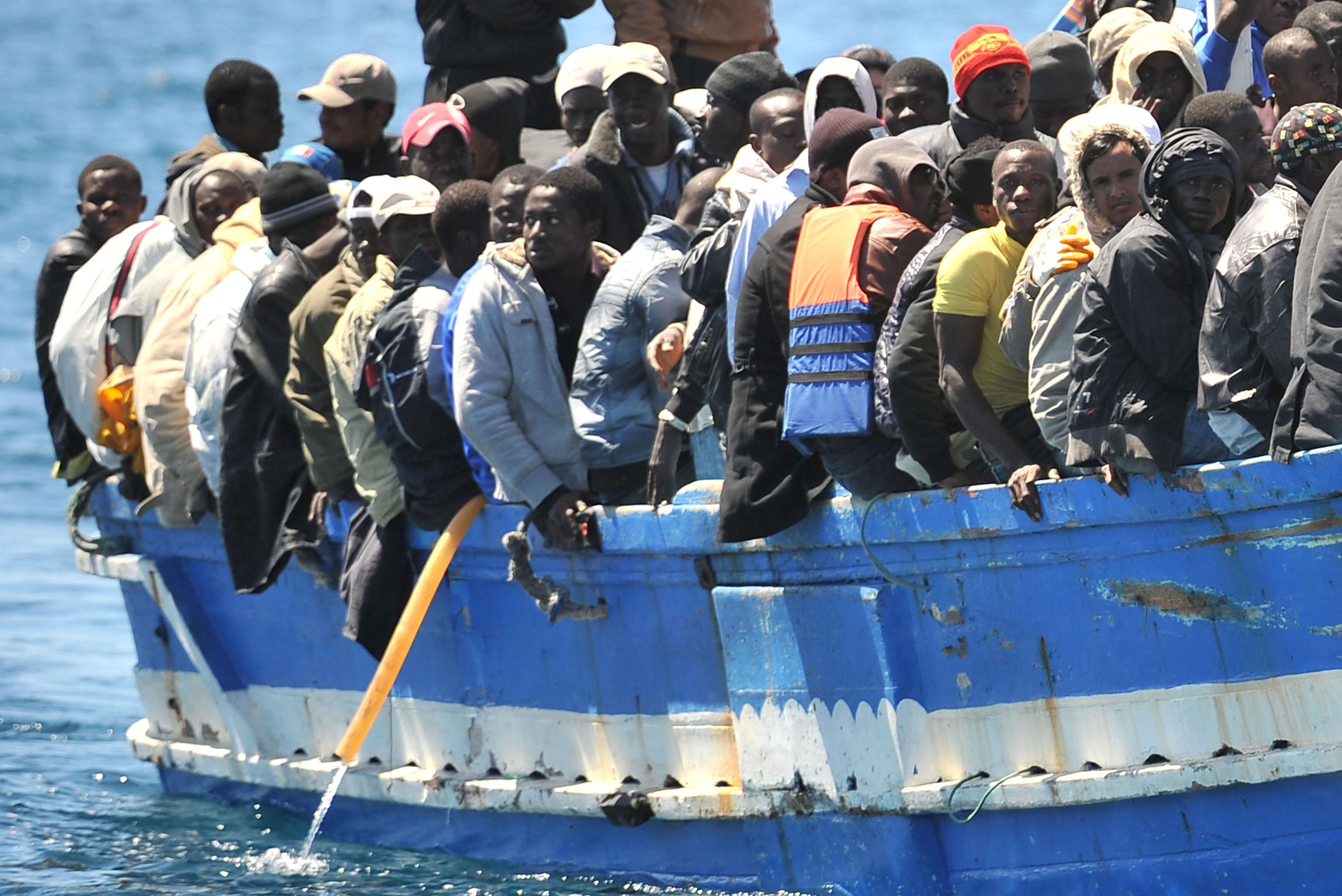 Migranti e Mass media: un seminario promosso da Auser e Provincia di Rimini