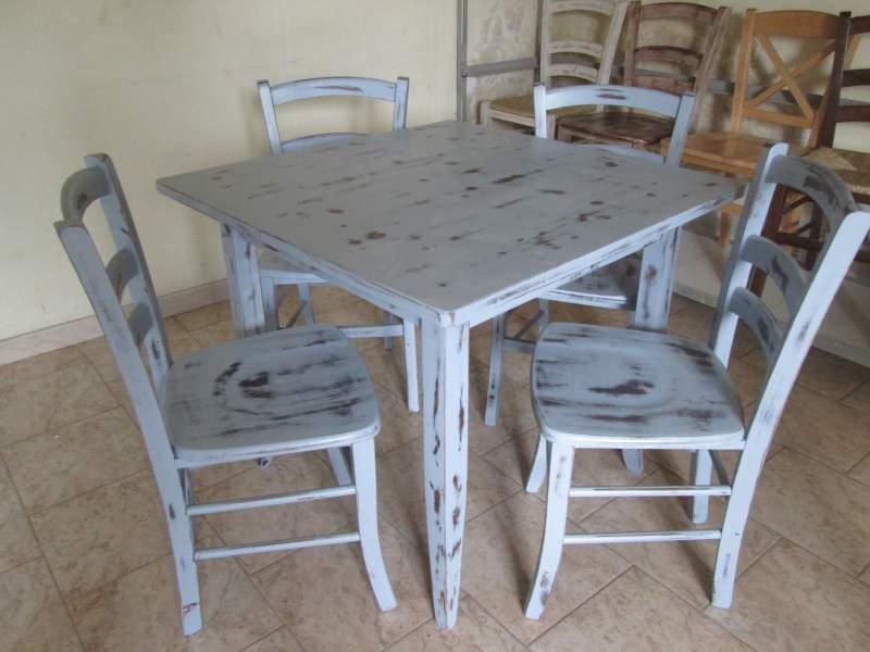 Dona anche tu mobili e elettrodomestici per un'esperienza di coabitazione promossa dal progetto Abitare Solidale
