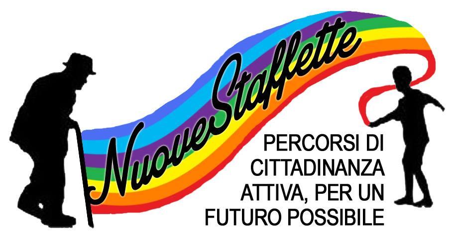 """Bologna: prorogate al 30 aprile le iscrizioni al concorso per i giovani """"Le nuove staffette"""""""