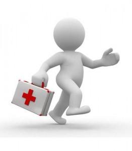 Inaugura a Nonantola (MO) un nuovo servizio Ambulatorio Amico