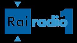 Auser in radio: a Radio Rai 1 ospite il presidente Enzo Costa