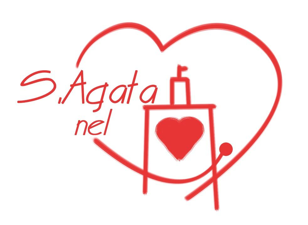 Sant'Agata sul Santerno (RA), donati alla comunità 5 defibrillatori