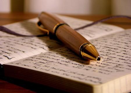Torna il premio letterario di Auser Forlì. Per partecipare c'è tempo fino al 30 marzo