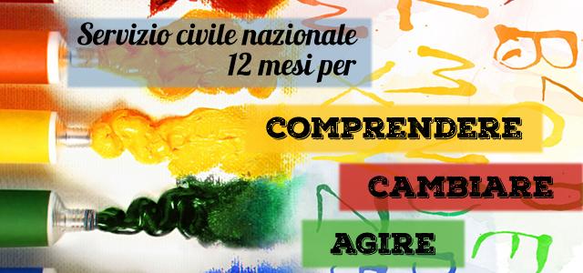 Servizio Civile all'Auser di Reggio Emilia, pubblicata la graduatoria