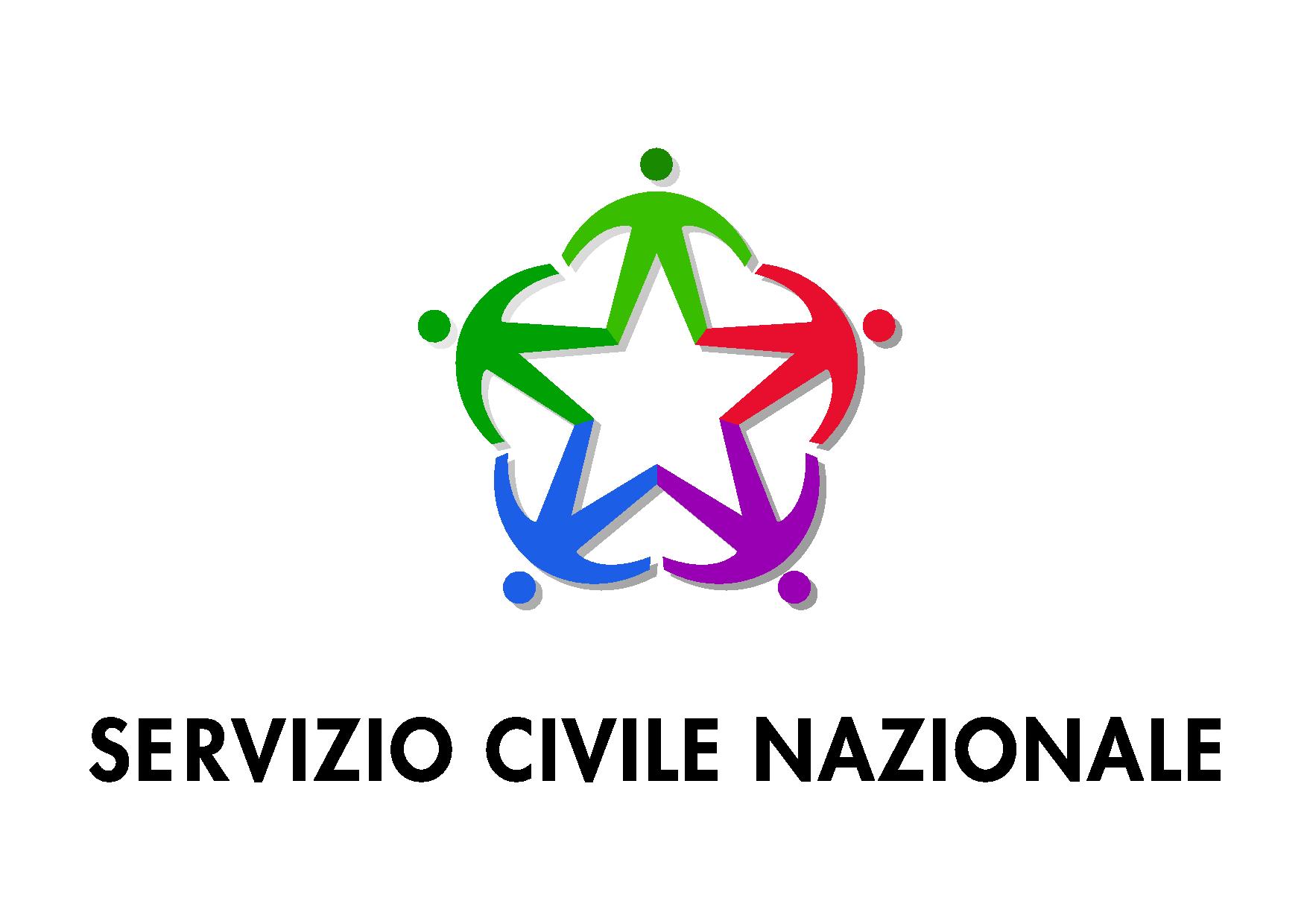 Servizio civile: Auser Reggio Emilia cerca 4 volontari!