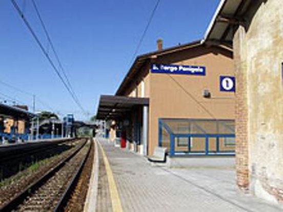 Torna il Salotto della Stazione: il ciclo di conferenze con the e pasticcini di Auser Bologna