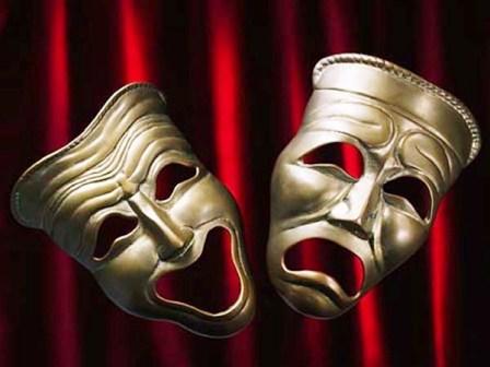 """A teatro con """"I diversamente giovani"""": in scena giovedì 10 e 17 aprile"""