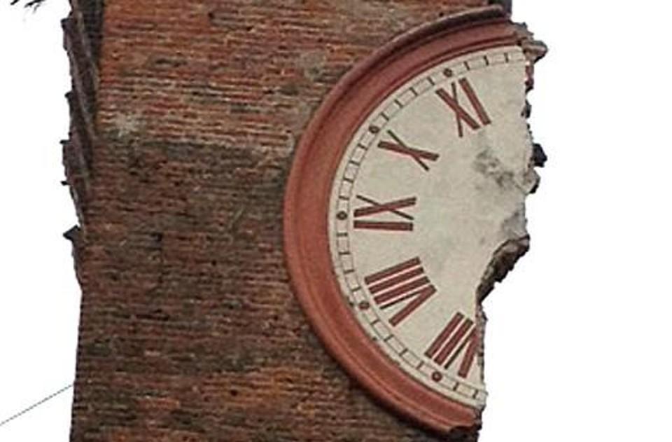 Inaugura la nuova sede Auser nei territori modenesi colpiti dal terremoto del 2012
