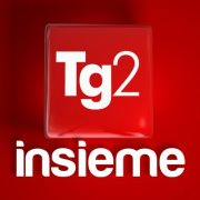 "Truffe agli anziani: martedì 20 maggio l'Auser a ""Tg2 Insieme"""