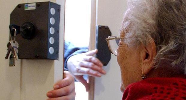 """Parte a Parma la campagna """"Non facciamoci truffare"""" per prevenire truffe e raggiri ai danni degli anziani"""
