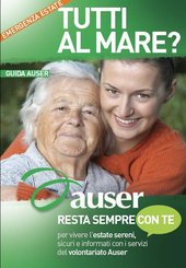 Emergenza estate: tutte le iniziative in Emilia Romagna