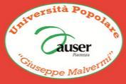 """Piacenza, inaugura l'anno accademico 2014/2015 dell'Università popolare """"Malvermi"""""""
