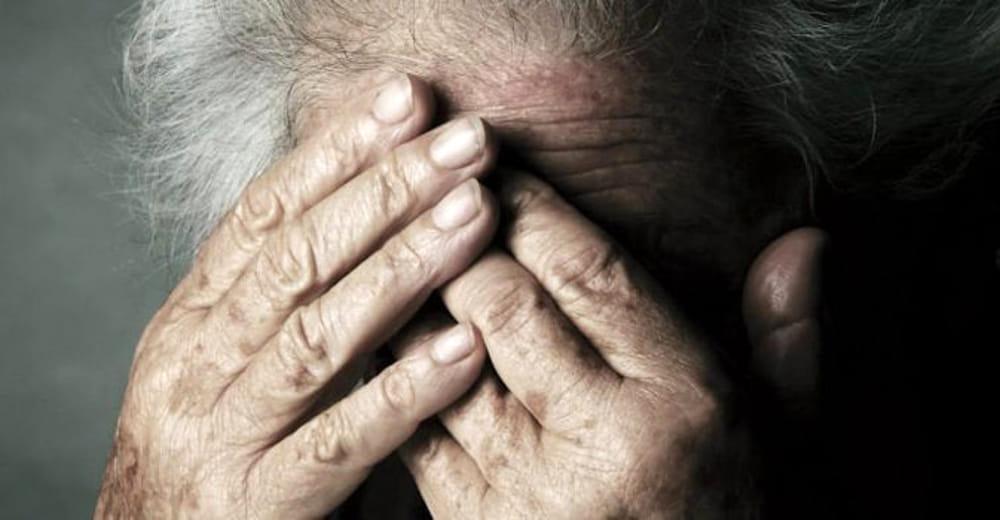 Auser, Spi Cgil e Ausl: nasce a Piacenza una Rete di sostegno per le donne anziane vittime di violenza