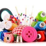 """Laboratorio di cucito Auser: da ottobre un nuovo ciclo di """"riparazioni fai da te"""""""