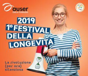 Il 1° Festival della Longevità