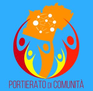 Il Portierato di Comunità
