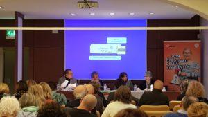 Longevità e testamento, prosegue il 1° Festival della Longevità promosso da Auser Emilia Romagna