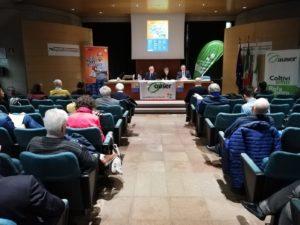 Longevità e forme di abitare solidale: un incontro a Bologna