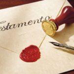 Longevità e testamenti: il 27 novembre a Bologna